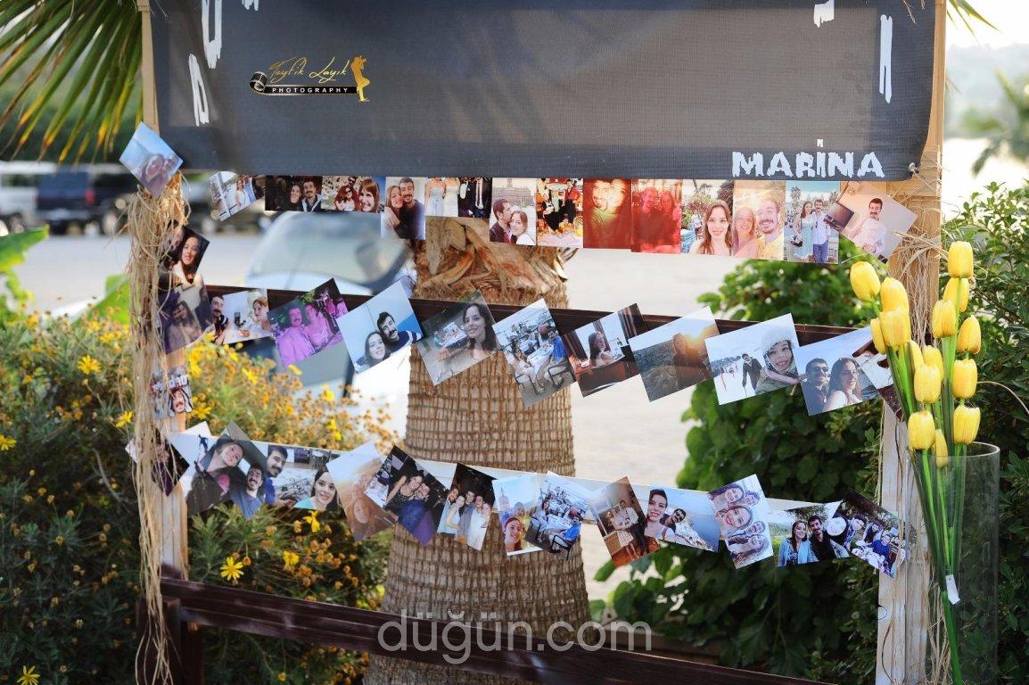Güney Marina