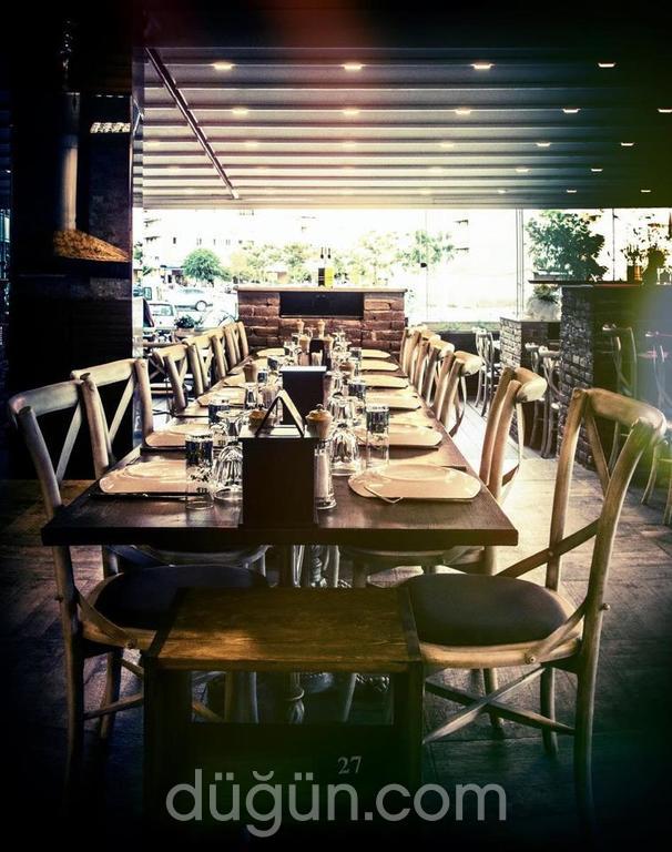 Filos Restaurant