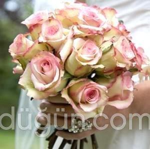 Boutique Events & Flowers