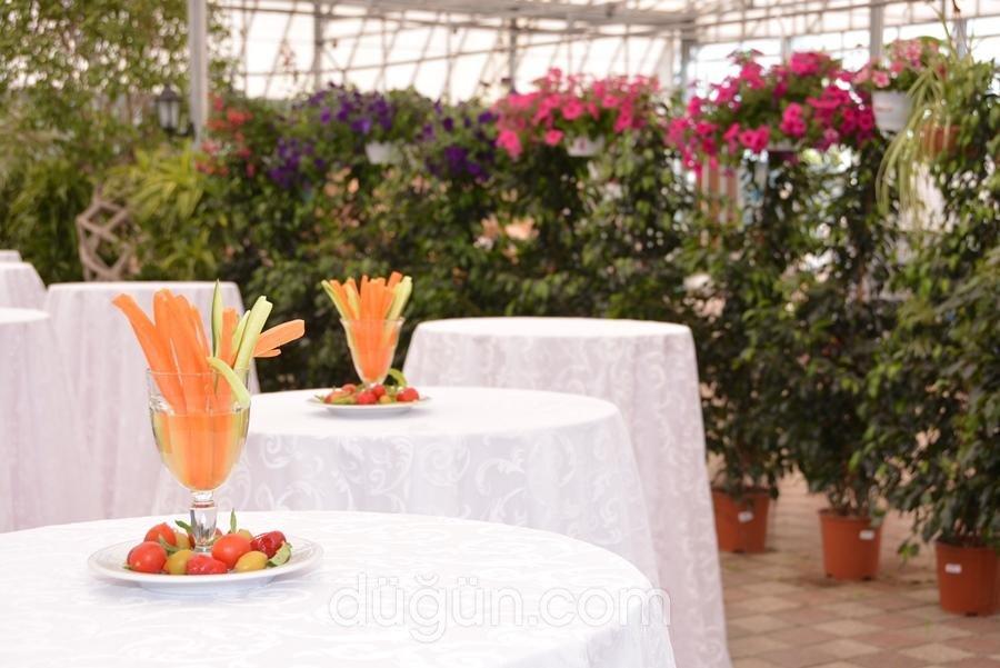 Florya Bahçe