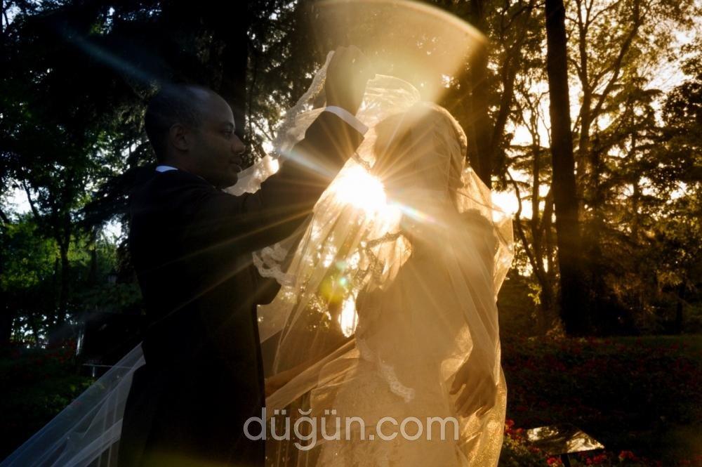 Ersin Serengil Photography