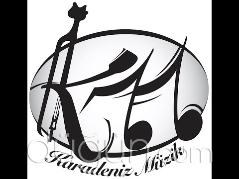 Karadeniz Müzik Ajans