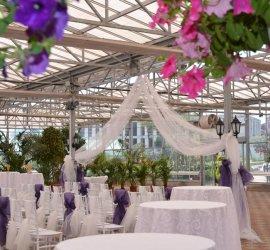 Düğün.com Çiftlerine Özel Eylül- Ekim- Kasım Ayları Için %10 Indirim!