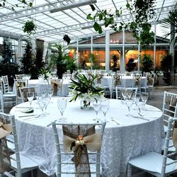 2017 Yılı Ağustos Ayı Düğünleri İçin %20 İndirim Fırsatı!