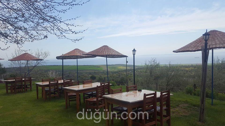 Ganohora Butik Otel & Restaurant