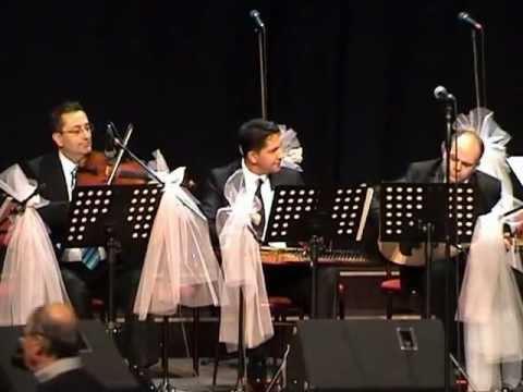 Celal Arasoğlu ve Orkestrası