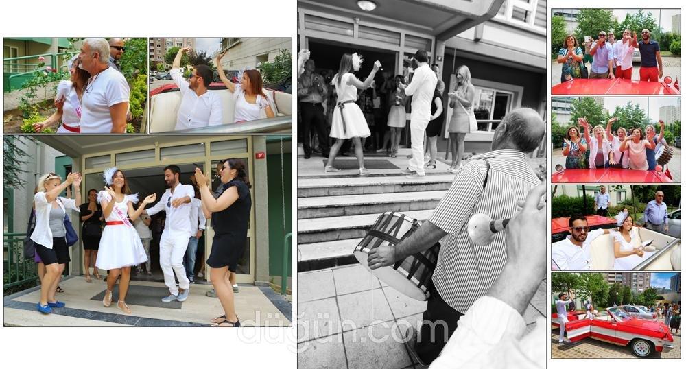Vivent Fotoğrafçılık