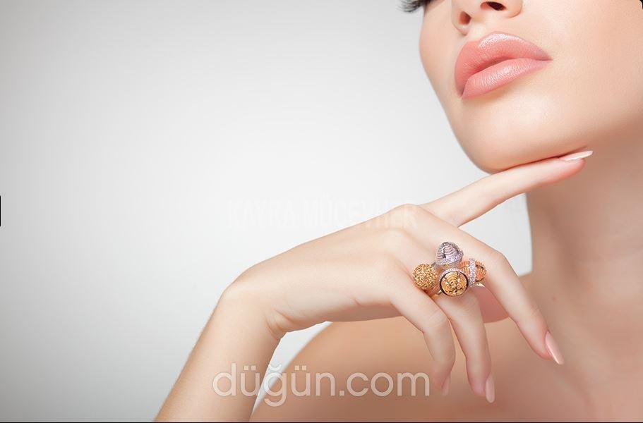 Kayra Mücevherat