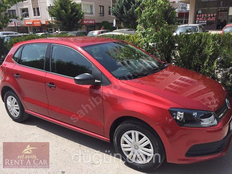 Şah-Na rent a car