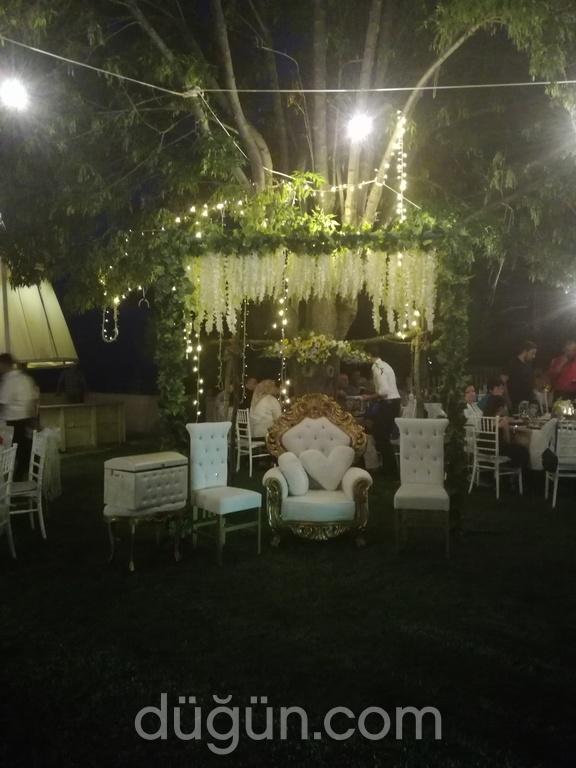 Bağtur Kır Düğünü