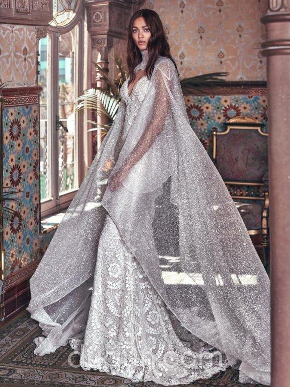 Sultan Moda Evi