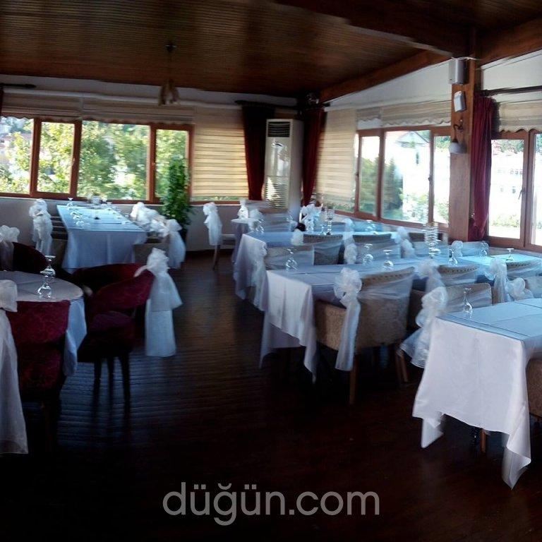 Beytaş Restaurant