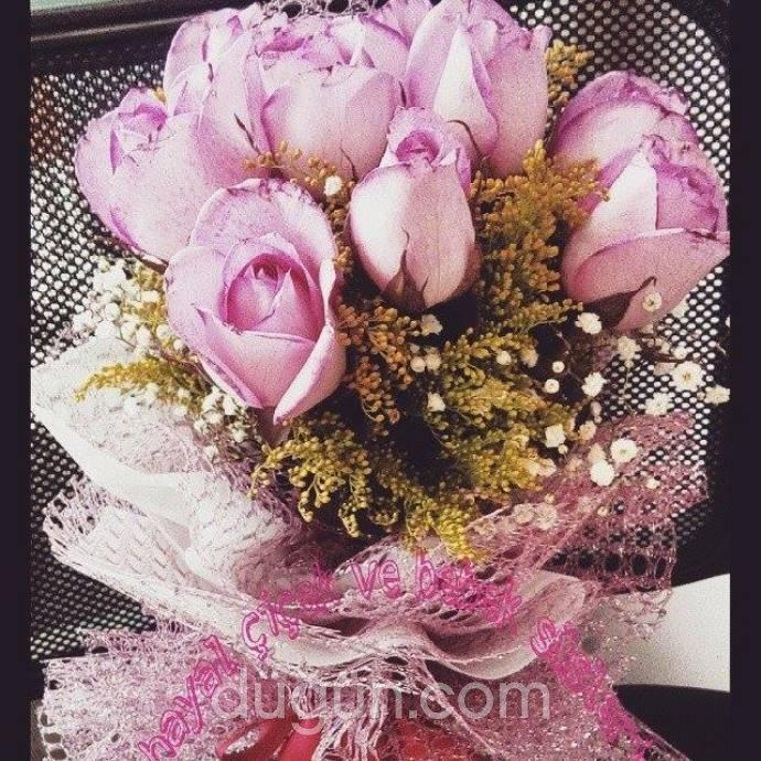Hayal Çiçek