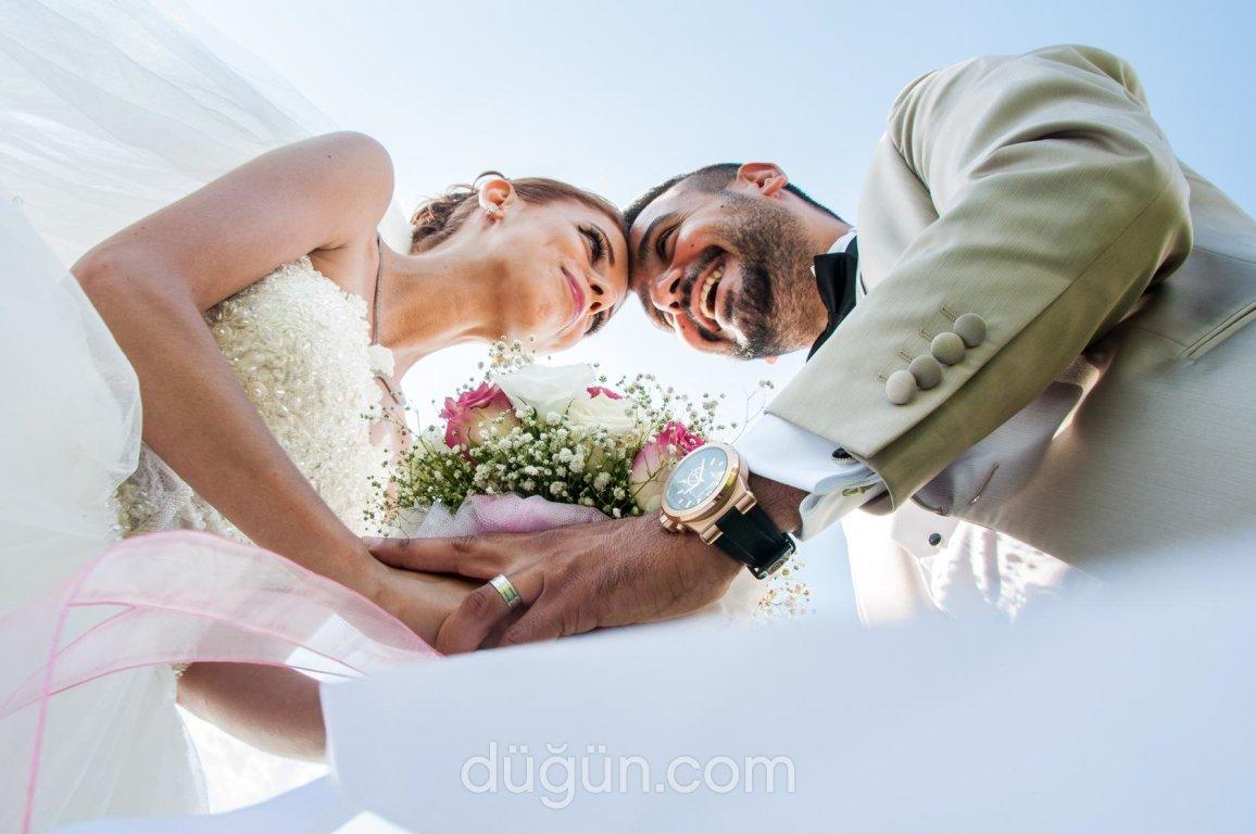 Z Düğün