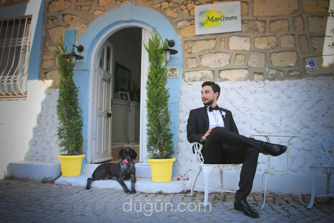 Naim Tutar Photography