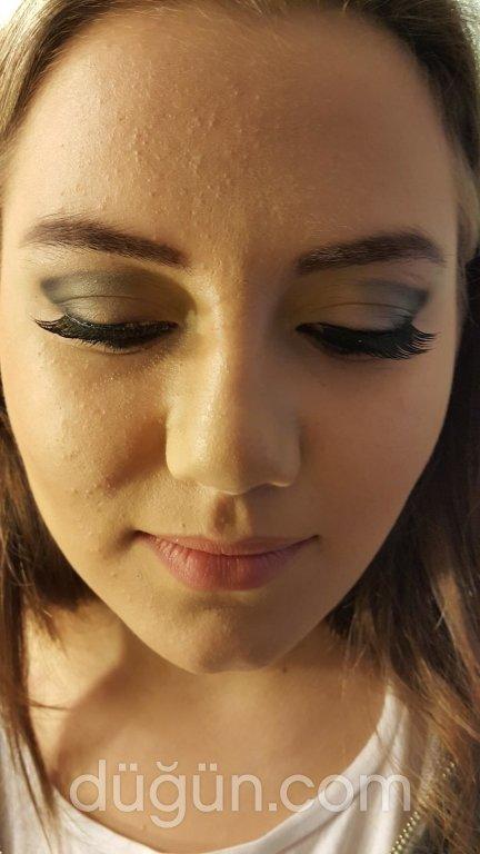 MD Make-Up Studio Dilşat Apari