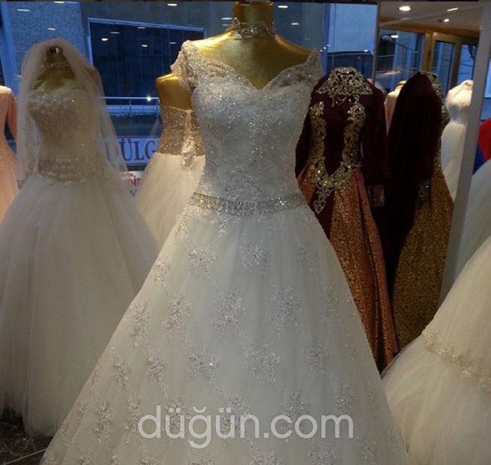 Prenses Gelinlik ve Moda Evi