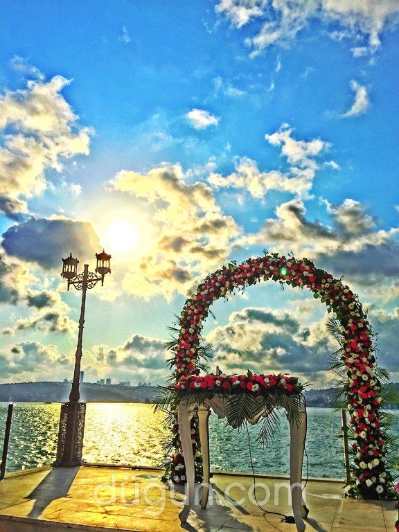 Davet İstanbul