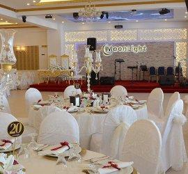 Moonlight Düğün Salonları