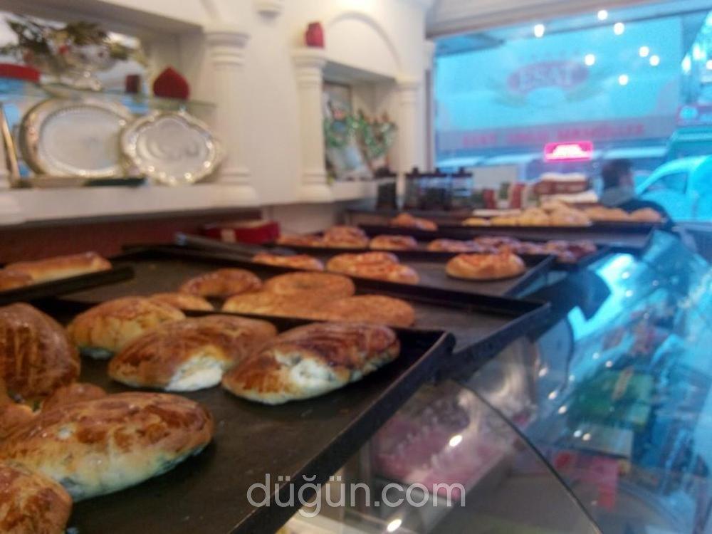Aşkar Pastanesi