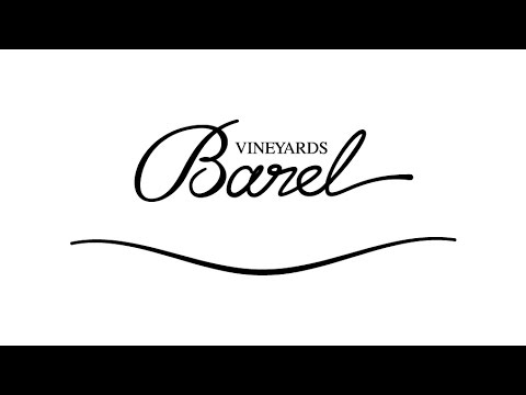 Barel Vineyards House