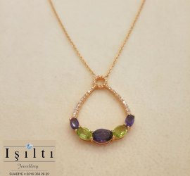 Işıltı Mücevherat