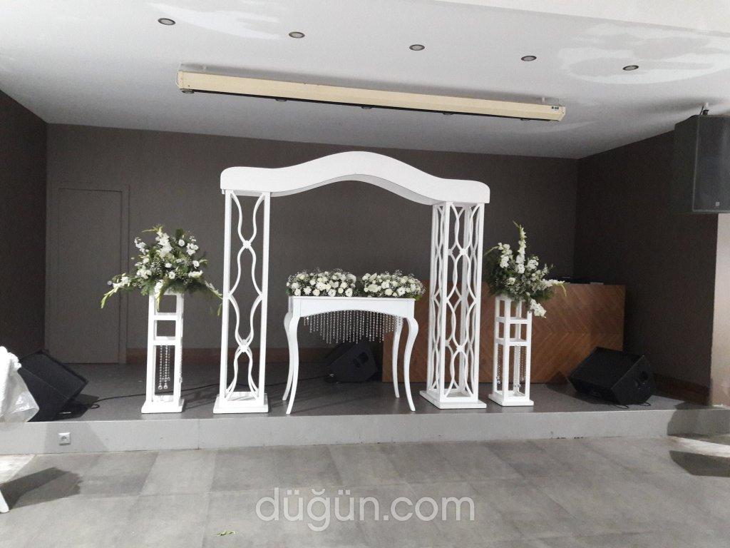 Otel Seyhan