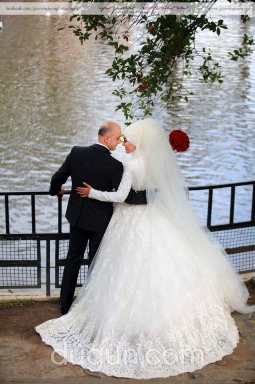 Diva Sposa