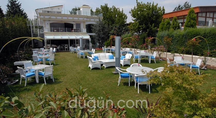 İstanbul Park Hotel Tuzla