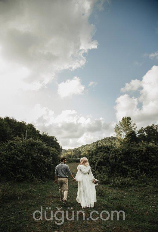 Record Yapım Wedding