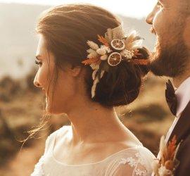 Düğün.cım Çiftlerine Özel %25 Büyük Kış İndirimi Başladi !