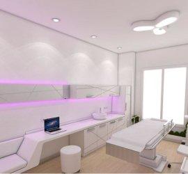 Shambala Clinic