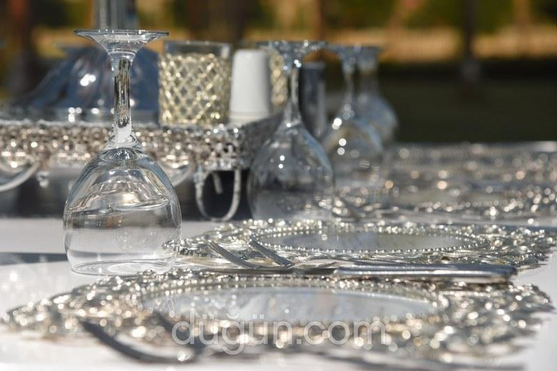 Bacardi Kır Düğünü & Organizasyon