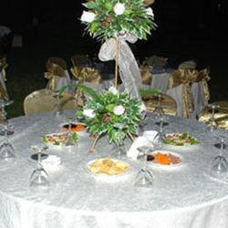 Bacardi Restaurant