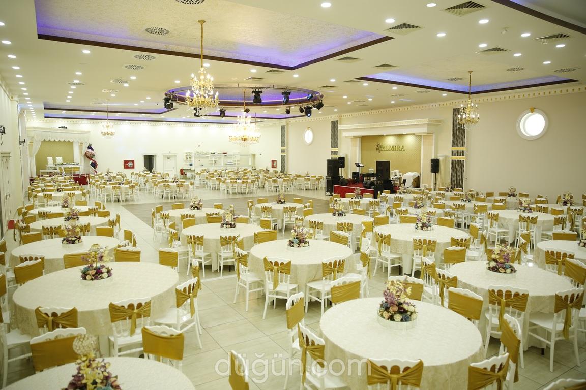 Palmira Kongre ve Balo Salonu