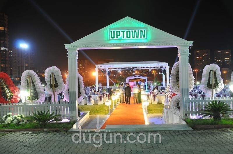 Seyhan Uptown
