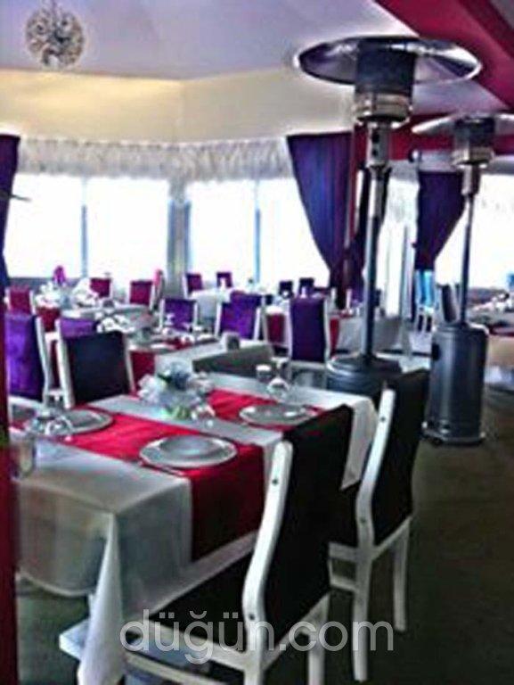 Denizatı Lider Restaurant