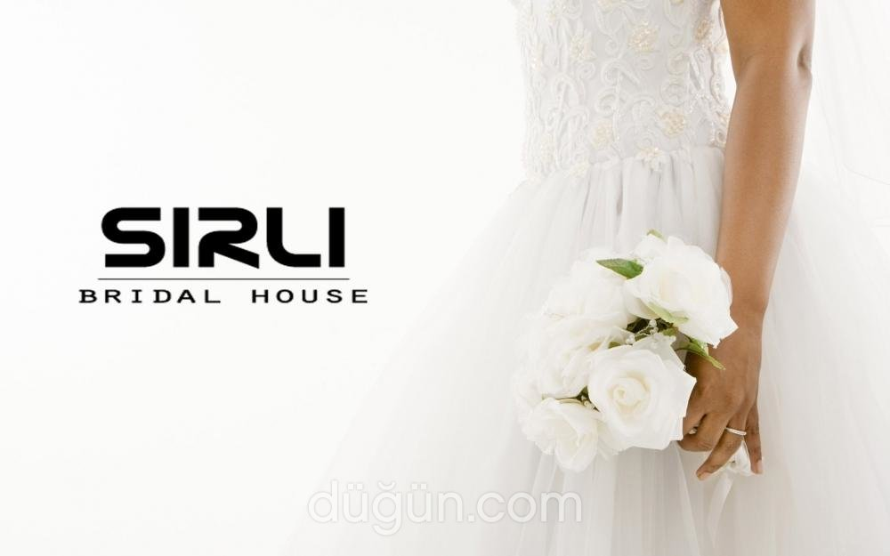 Sırlı Bridal House