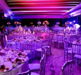 Hayallerinizin Düğünü Her Şey Dahil Paketle %20 İndirimle 135 Tl!