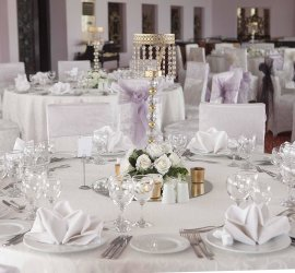 Düğün.com'a Özel Kına Paketleri %40 İndirimle  Kişi Başı 75 Tl'den Başlayan Fiyatlarla!
