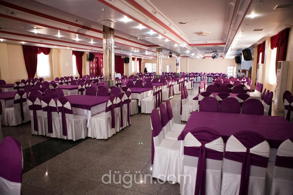 Prenses Düğün Sarayı