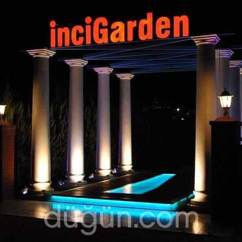 İnci Garden