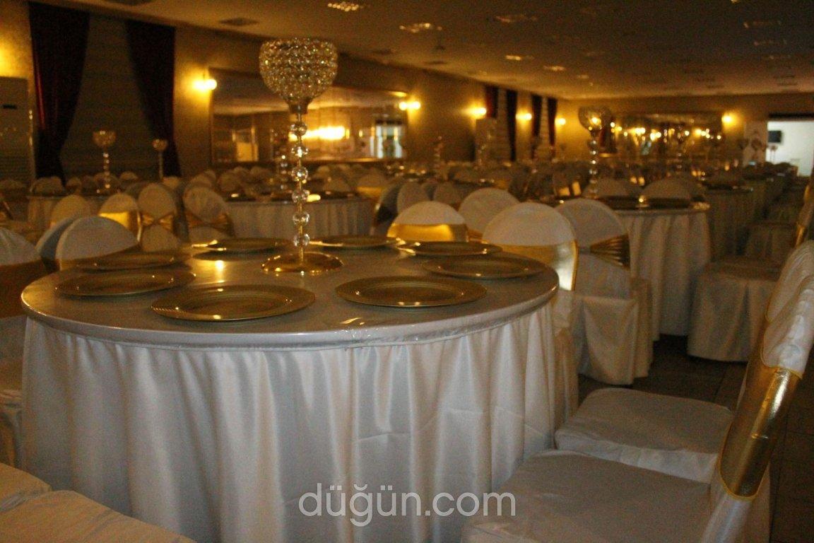Damla Düğün Salonları