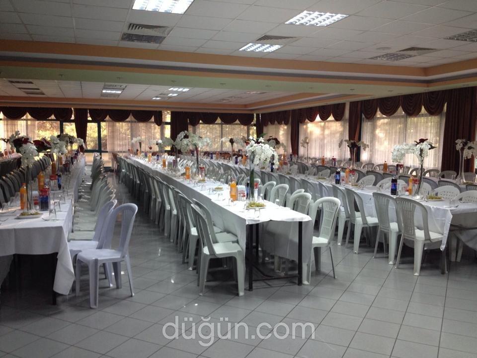 Elbiz Restaurant