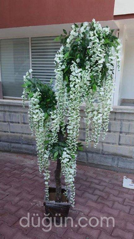 Çiçekspres Çiçekçilik