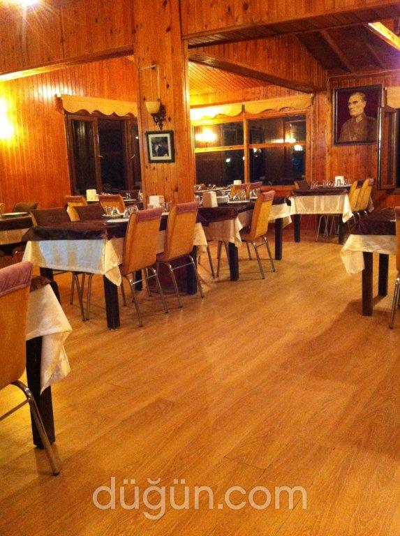 Cevizz Restaurant