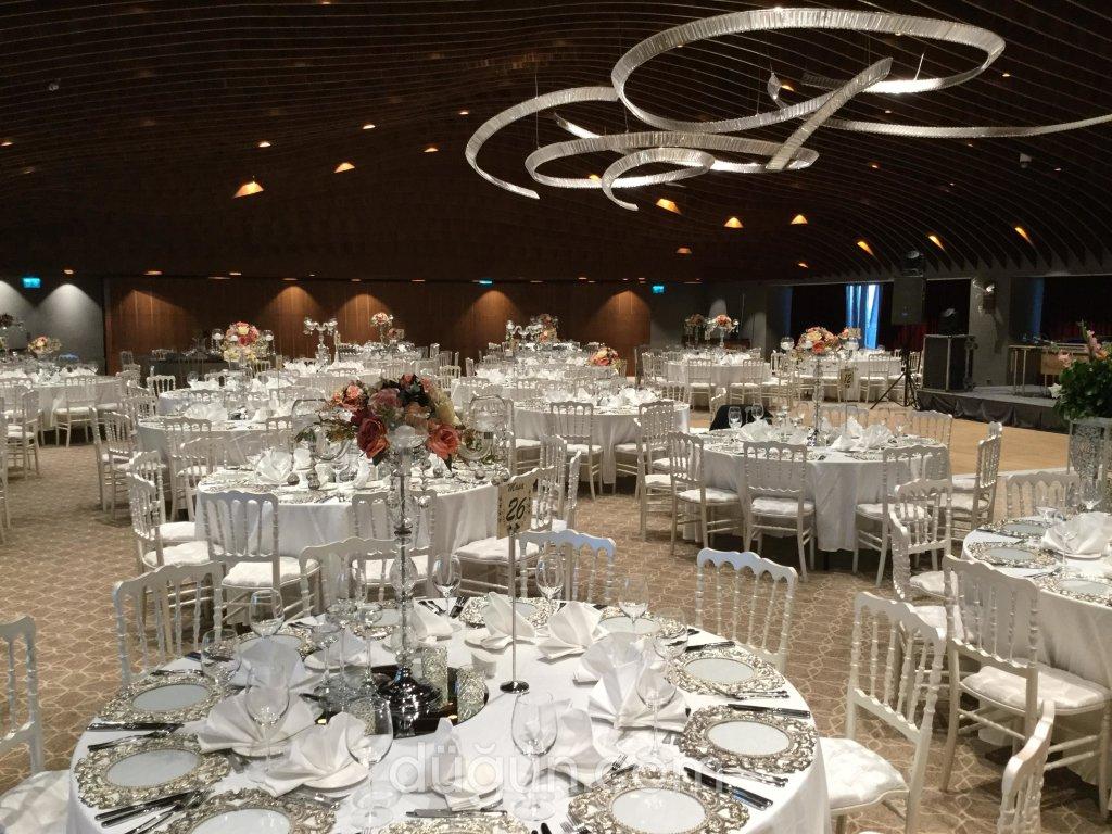 Divan Adana Otel