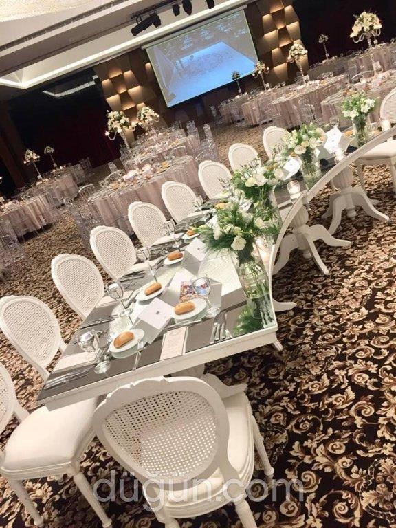Hilton Garden Inn Ankara