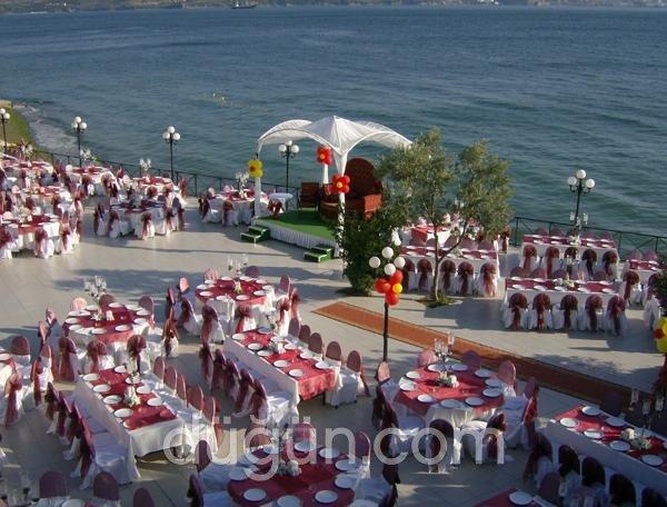 Atamer Otel
