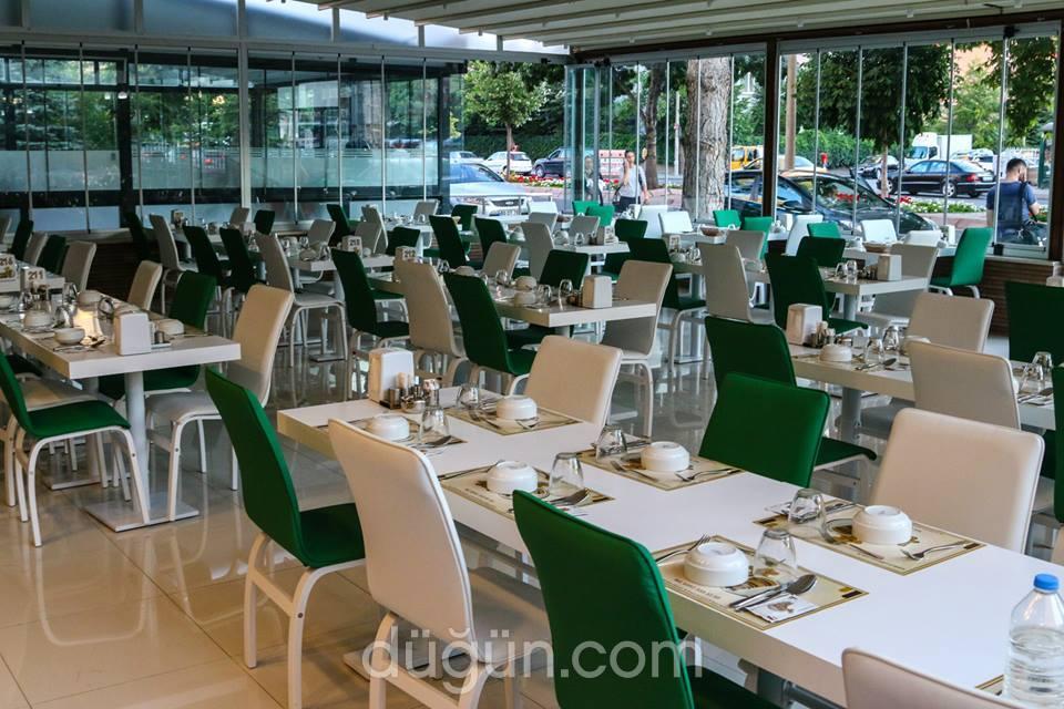 Yeşil Döner Restaurant